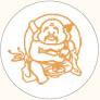 【春に多いのは自律神経の乱れと魔女の一撃】愛媛 四国中央市 漢方 自然薬 腰痛 ぎっくり腰 自律神経 自律神経失調症の画像