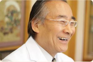 鈴木 裕 Hiroshi SUZUKI