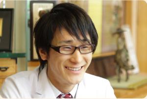 鈴木 健 Ken SUZUKI